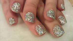 very easy nail designs for short nails nails gallery