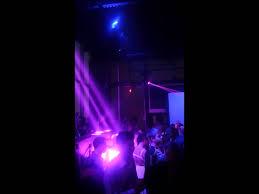 kansas city halloween events halloween 2014 at mosaic lounge in kansas city youtube
