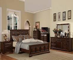 Antique Finish Bedroom Furniture Antique Bedroom Furniture