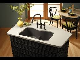 kitchen sinks ideas stylish modern kitchen sink design ideas kitchen interior design