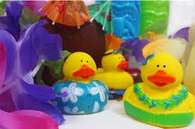 luau theme party luau theme party supplies at amols party supplies