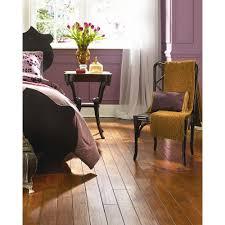 millstead engineered wood flooring reviews carpet vidalondon