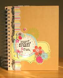 fancy photo albums 128 best brag books mini albums images on mini