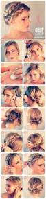 76 best braided hairstyles images on pinterest braids braided