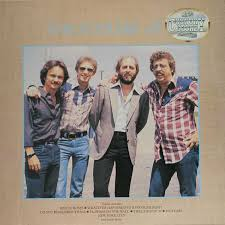The Statler Brothers Bed Of Rose S The Statler Brothers Vinyl Records And Cds For Sale