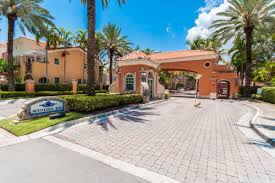 aventura bay houses for sale and rent bogatov realty