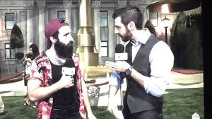 bb19 paul abrahamian doesn u0027t understand why he lost again rhap