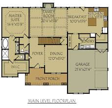 floor plans for new homes story bedroom home chapel hill new homes stanton homes
