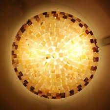 stained glass ceiling light fixtures stained glass ceiling light fixture ebay