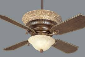 alpha home decor home decor ceiling fans coffered ceiling cost with ceiling fan