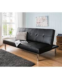 Fold Out Sofa Sleeper Bed Designs Grey Pull Out Sofa Leather Fold Hom Sofa