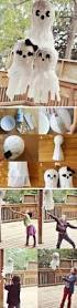 24 diy halloween party ideas for kids kid halloween and