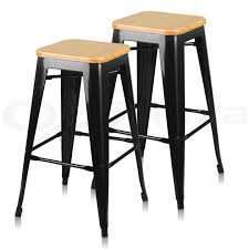 bar stools industrial bar stools counter height outdoor bar