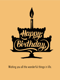 birthday cake cards for everyone birthday u0026 greeting cards by
