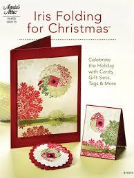 seasonal card kits paper crafts page 1