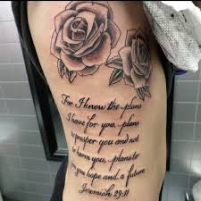 pretty spiritual quote tattoos creativefan