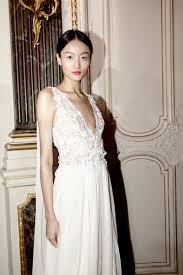 Wedding Dress Designer Kaviar Gauche Bridal Dresses Bridal Gowns Designer Berlin