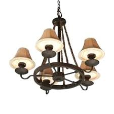 Gazebo Solar Chandelier Outdoor Plug In Chandelier With Gazebo Solar And 9 Damp Rated
