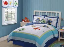 Nautical Bed Sets Bedding Set Nautical Bedding Sets Beautiful Nautical Toddler