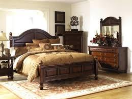 solid wood bedroom sets canada u2013 apartmany anton