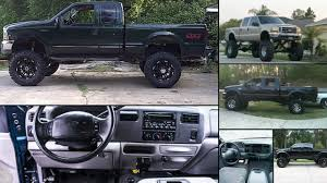 1999 ford f250 lifted news reviews msrp ratings with amazing
