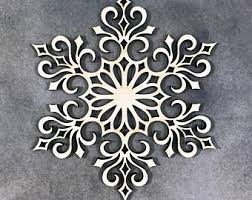 laser cut wood cut shapes diy wood and acrylic by lotuslaserworks