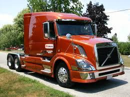 volvo truck volvo truck pictures pinterest volvo trucks