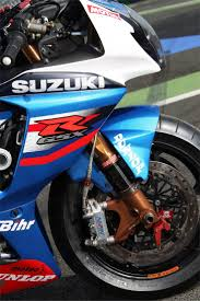 106 best bikes images on pinterest sportbikes street bikes and
