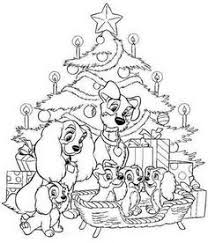 disney coloring pages happiest place earth