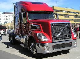 used volvo trucks in sweden 100 volvo 880 used volvo trucks for sale arrow truck sales