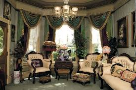 victorian home interiors victorian home interiors photos home decor bedroom interior design