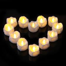 bougie marocaine photophore romance bougies promotion achetez des romance bougies