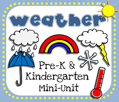 season clipart kindergarten printable pencil and in color season