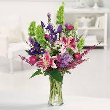 flower delivery miami stargazer garden in miami fl hirni s wayside garden florist