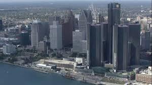halloween city auburn al detroit named worst city in the u s