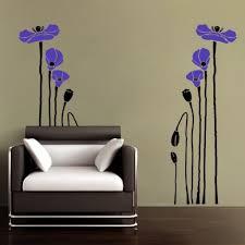 Wall Art Designer Home Interior Design - Wall art designer