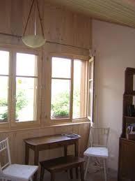 chambre d hote ornans auprès des vignes chambres d hôtes à echevannes au coeur
