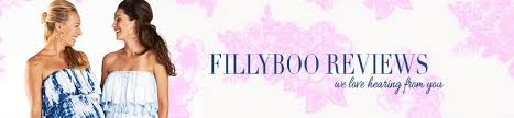 maternity clothes nz fillyboo reviews fillyboo boho inspired maternity clothes online