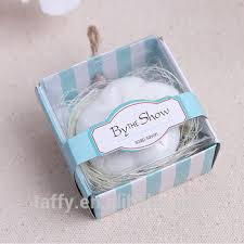 wedding gift dollar amount 2017 2017 new theme wedding favor guest souvenirs bomboniere