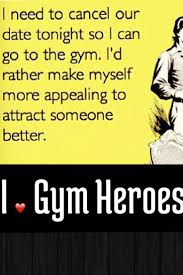 Gym Relationship Memes - 370 best gym memes images on pinterest gym humor fitness humour