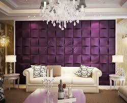Living Room Wall Panels - Wall design for living room