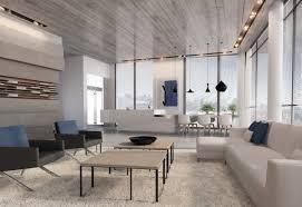 living room stunning modern russian apartment living room modern