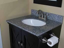Bathroom Vanities Online Bathroom Vanities Discount Bathroom Sink Cabinets Modern Cottage