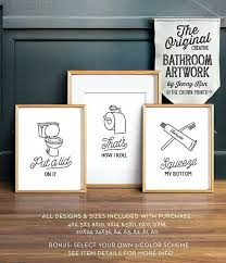 design your own bathroom online free amusing design your own bathroom derekhansen me