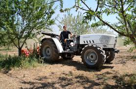 vintage lamborghini tractor multimedia gallery photos videos wallpapers lamborghini