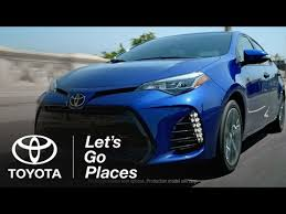 toyota corolla commercial toyota commercial for toyota corolla 2016 2017 television