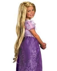 25 tangled costume ideas blonde halloween