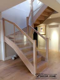 Stairs Standard Size by Wooden Staircase 15 Designs And Preinstallation Tips