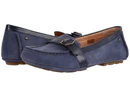 womens ugg flat shoes s flats on sale 60 79 99