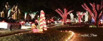 christmas lights lebanon tn 2017 christmas and holiday light displays in collin county allen